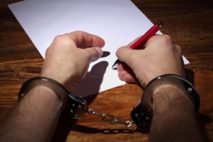 La procédure pénale prévoir que la comparution sur reconnaissance préalable de culpabilité est une procédure alternative aux poursuites. L'avocat y est obligatoire. Avocat pénal